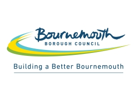 Bournemouth Council Free WiFi