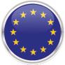 eur social wifi data capture