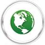 global social wifi