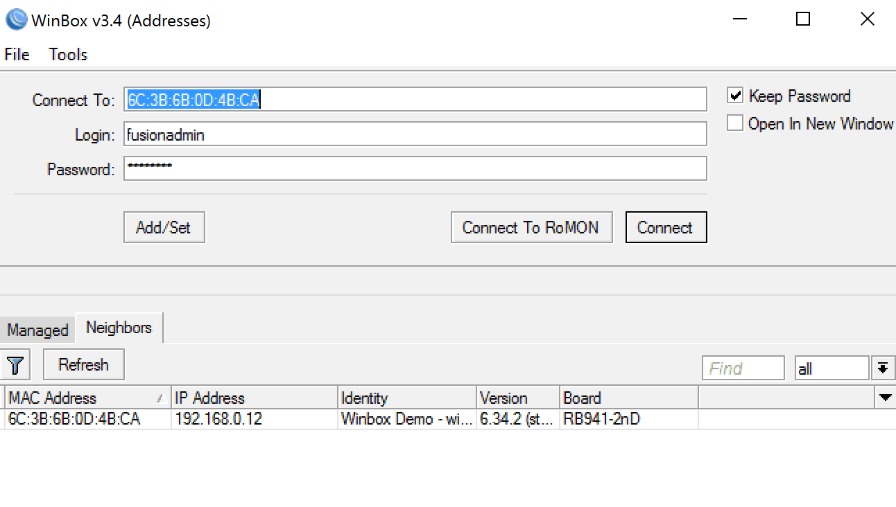 config-router-12