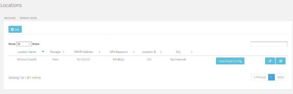 connect-to-mikrotik-over-vpn